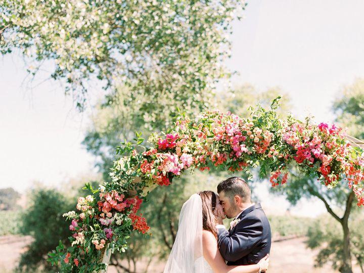 Tmx 1509154059008 Courtney Juan 0362 San Luis Obispo wedding venue