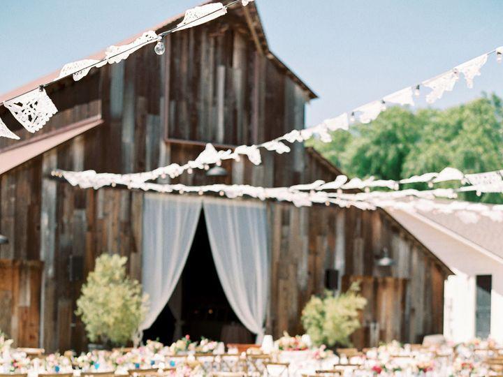 Tmx 1509154073052 Courtney Juan 0455 San Luis Obispo wedding venue