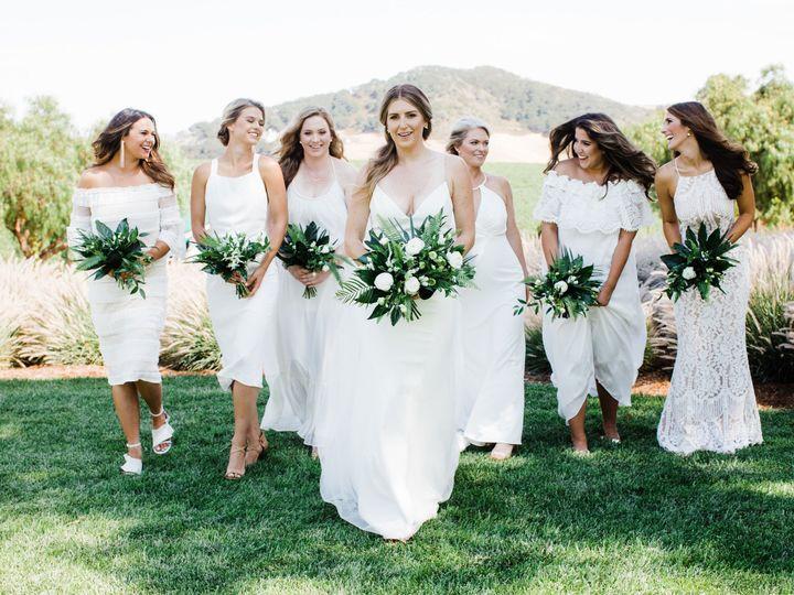 Tmx 1509154201244 Wedding 414 San Luis Obispo wedding venue