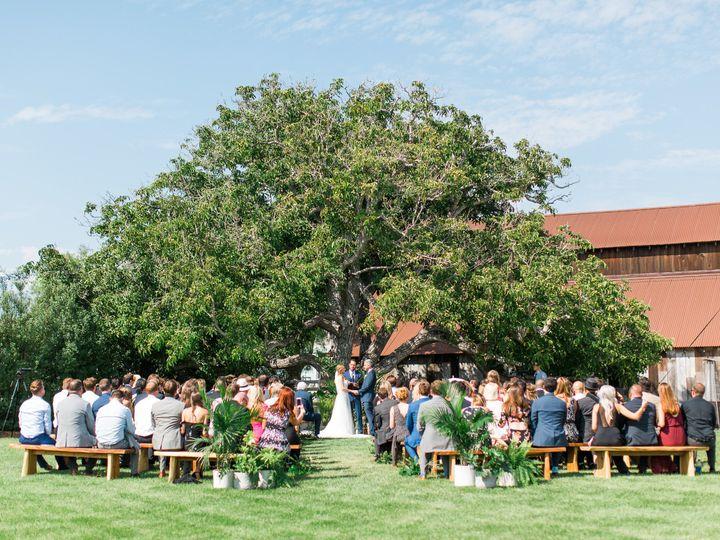 Tmx 1509154248524 Wedding 473 San Luis Obispo wedding venue