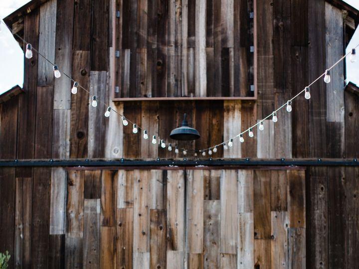 Tmx 1509154287941 Wedding 803 San Luis Obispo wedding venue