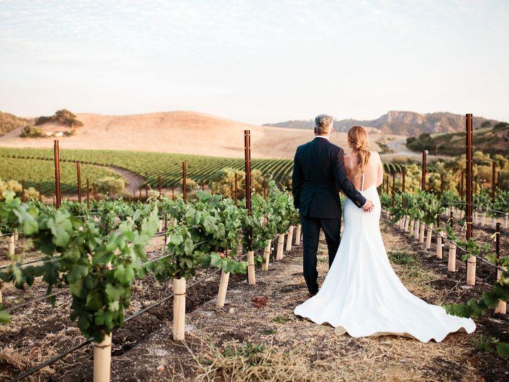 Tmx 1509154326853 Wedding 1117 San Luis Obispo wedding venue