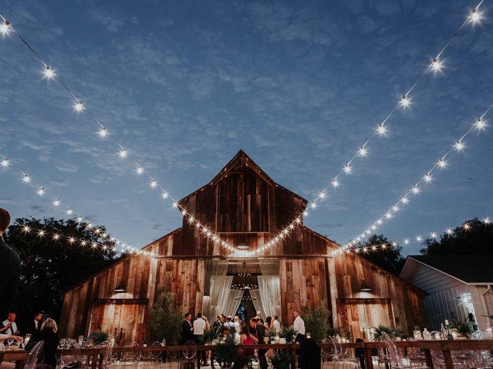 Tmx 1509154426334 Wedding 1317 San Luis Obispo wedding venue