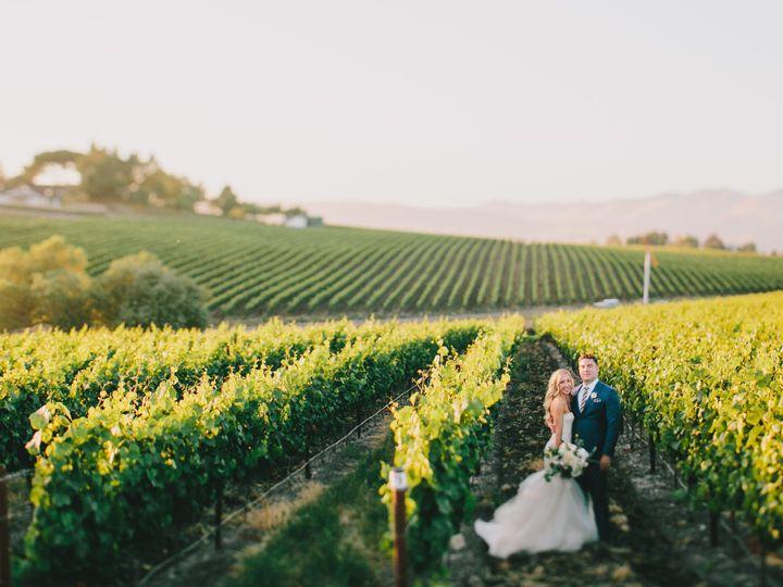Tmx 1509154640419 Jena Wilson Favorites 0013 San Luis Obispo wedding venue