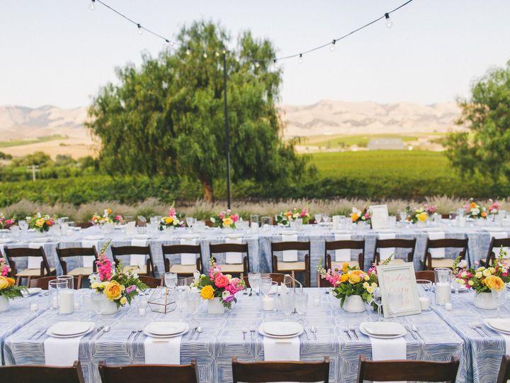 Tmx 1509154814275 Cameroningallsgreengateranchvineyard Mulvaney 0023 San Luis Obispo wedding venue