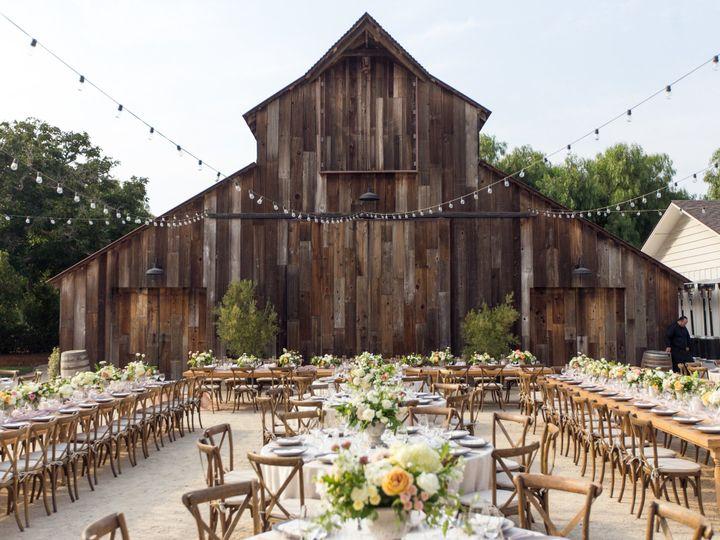 Tmx 1509154821293 Cameroningallsgreengateranchvineyard Mulvaney 0521 San Luis Obispo wedding venue