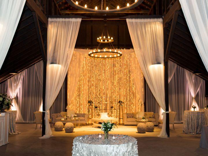 Tmx 1509154878177 Cameroningallsgreengateranchvineyard Mulvaney 0836 San Luis Obispo wedding venue