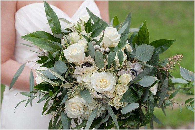 Glendale Florist Wedding Flowers Ohio Cincinnati Dayton And