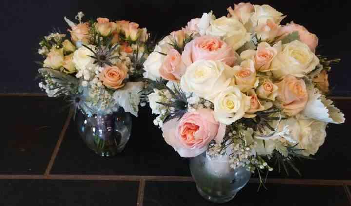 Glendale Florist