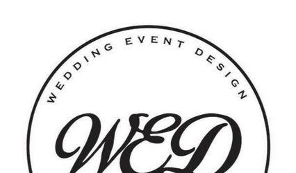 Wedding Event Design 1