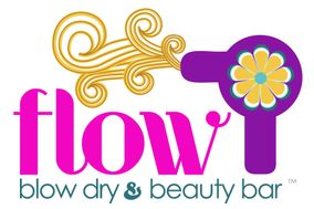 FLOW Blow Dry and Beauty Bar