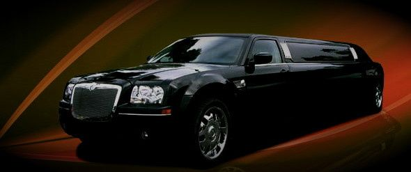 Tmx 1368553421172 Chrysler 300 Exterior 2 Bryn Mawr wedding transportation