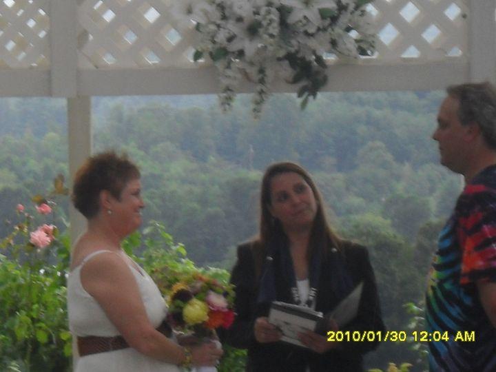 wedding me 4