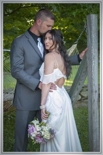 dsc2378 bordered 1 wedding 51 932836