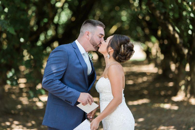 07a2ca343724f973 Murray Wedding First Look 0065