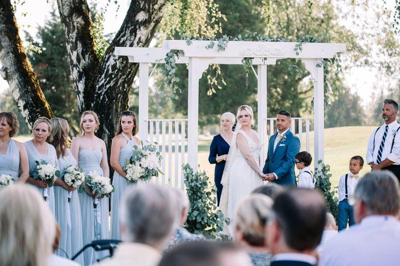 ceremony 1078