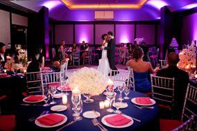WeddingDayOf.Com