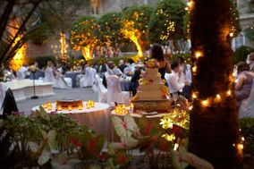 Classic Weddings & Events By Susan, LLC