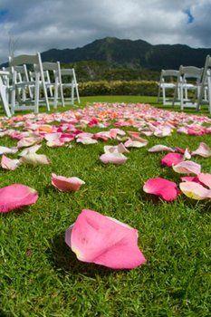 Hawaii Wedding Photography, Luana Hills Country Club, Kailua, Oahu, Hawaii www.anthonycalleja.com