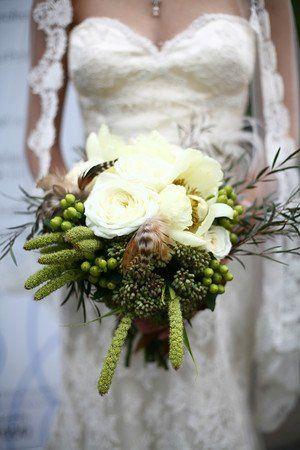 Tmx 1348601923051 GenericBridewithBouquetphotobyDiandraAnnPhotography Corona Del Mar, CA wedding venue