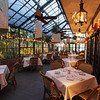 Tmx 1348602066898 Greenhouse Corona Del Mar, CA wedding venue
