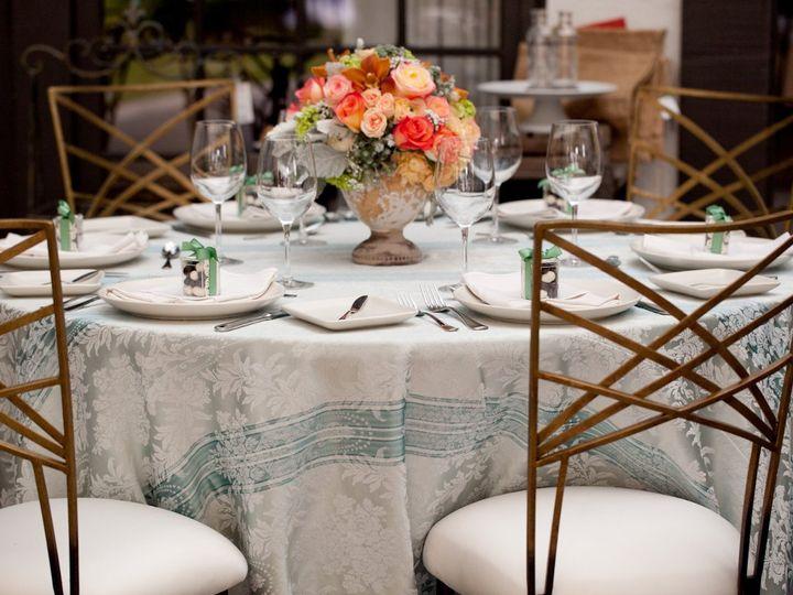 Tmx 1348603489470 FiveCrowns4296 Corona Del Mar, CA wedding venue