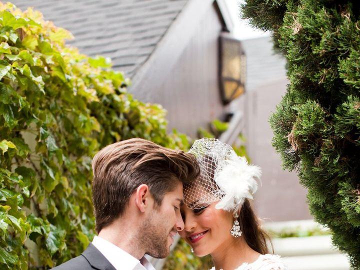 Tmx 1348603789681 FiveCrowns3207 Corona Del Mar, CA wedding venue