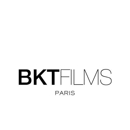 BKT-Films.com