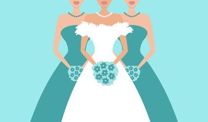 Fairytale Brides on a Shoestring Boutique