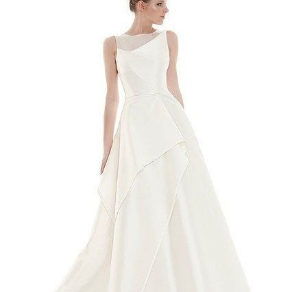 Tmx 1496065667687 15085232159305187738703713284651674107904n Rockville, MD wedding dress