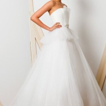Tmx 1496065704864 1508522716329827700606481311052455164772352n Rockville, MD wedding dress