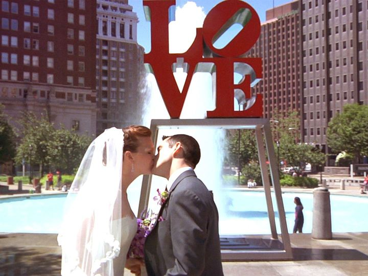 Tmx 1393345711742 Zaveri Screen Grab 00 Philadelphia, PA wedding videography
