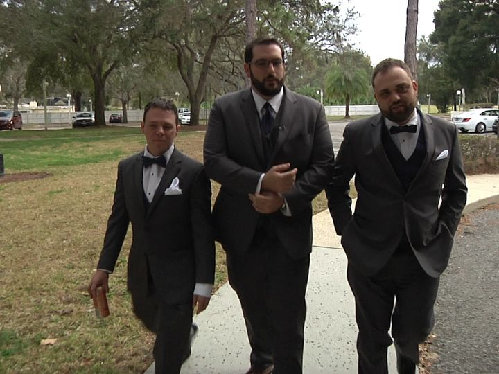 Tmx 1512349137552 The Boys Philadelphia, PA wedding videography