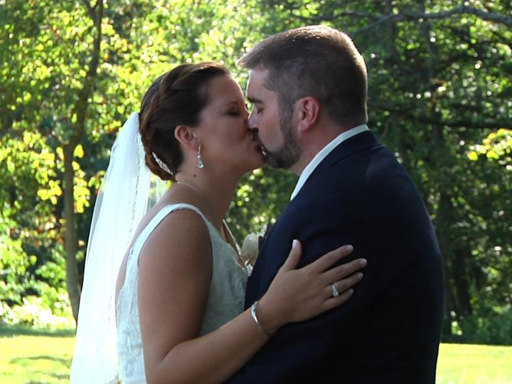 Tmx 1512349392672 Christie  Andy 021 Philadelphia, PA wedding videography