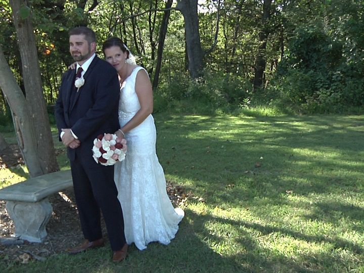Tmx 1512349417524 Christie  Andy 023 Philadelphia, PA wedding videography