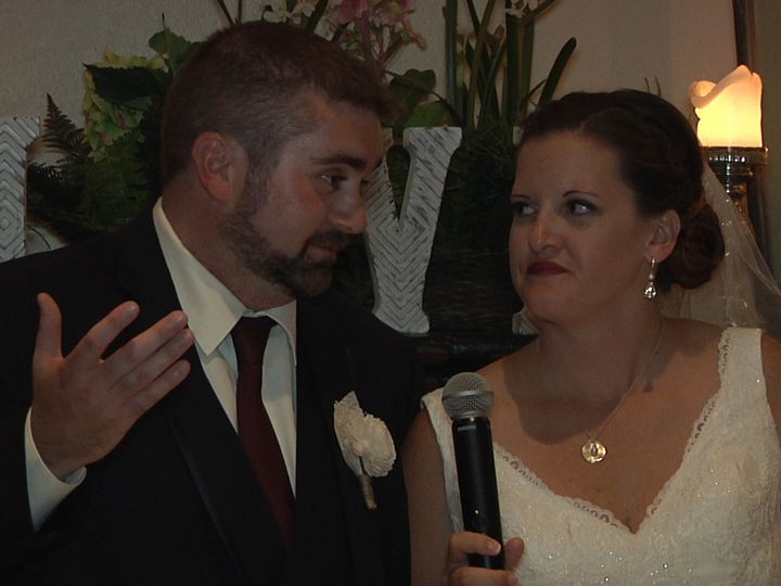 Tmx 1512349545646 Christie  Andy 033 Philadelphia, PA wedding videography