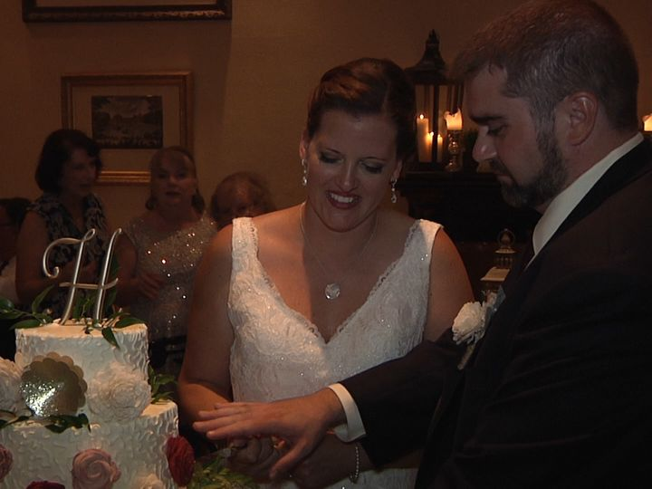 Tmx 1512349554521 Christie  Andy 034 Philadelphia, PA wedding videography