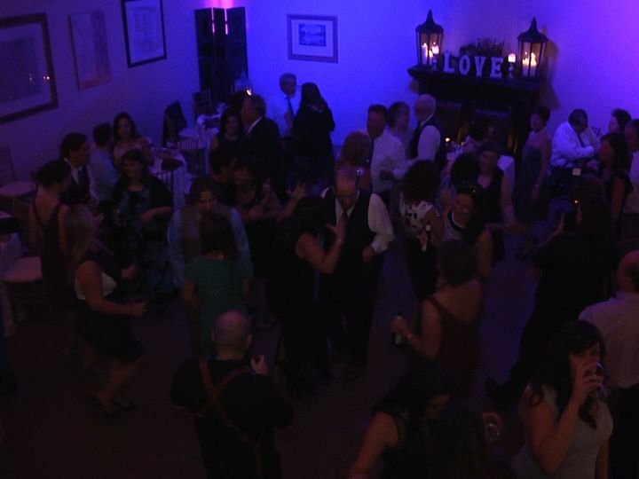 Tmx 1512349573681 Christie  Andy 036 Philadelphia, PA wedding videography