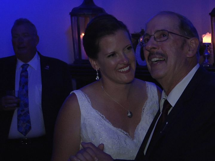 Tmx 1512349586202 Christie  Andy 037 Philadelphia, PA wedding videography