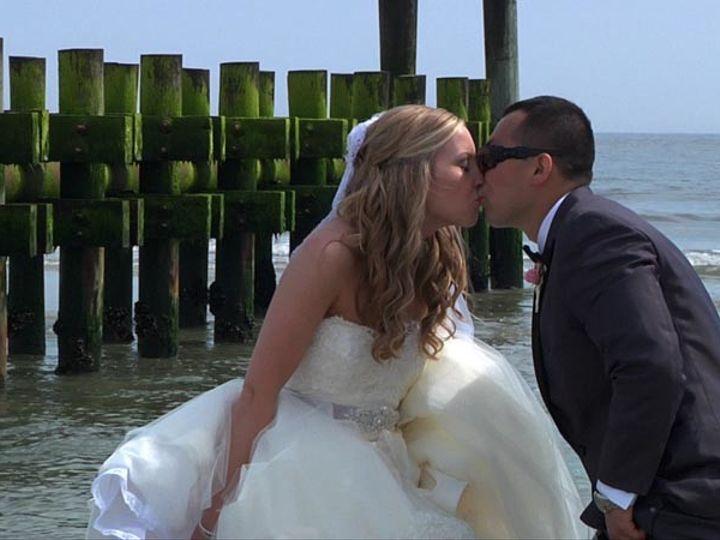 Tmx 1512349621954 Hillory  Steve Philadelphia, PA wedding videography