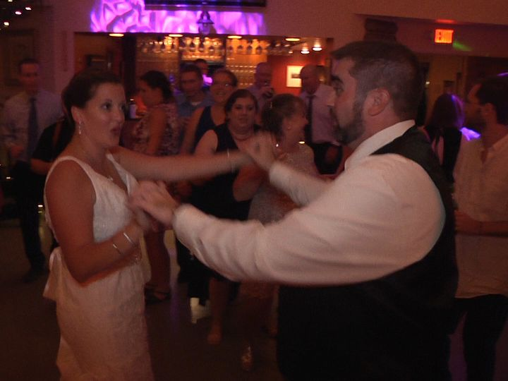 Tmx 1512349698088 Christie  Andy 047 Philadelphia, PA wedding videography