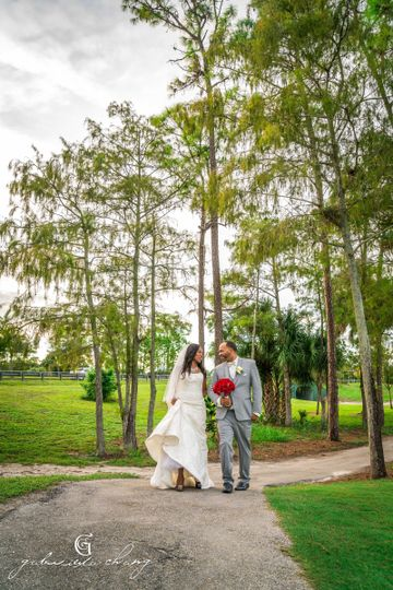 andrea kenneth wedding by gaby chang