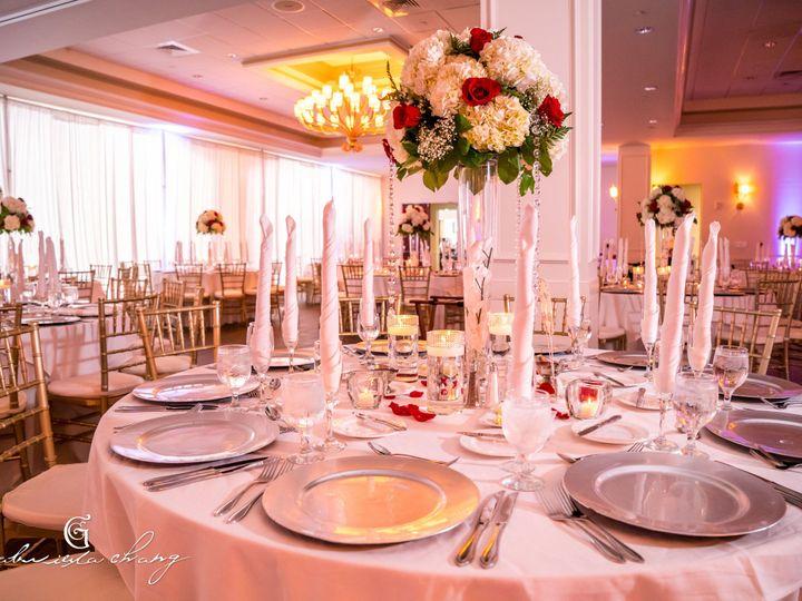 Tmx 1475695359188 32 Andrea  Kenneth Wedding By Gaby Chang West Palm Beach, FL wedding venue