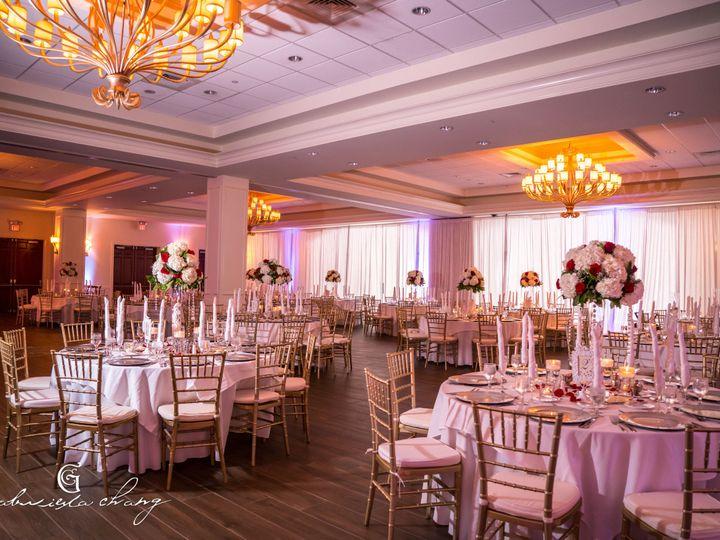 Tmx 1475695408969 35 Andrea  Kenneth Wedding By Gaby Chang West Palm Beach, FL wedding venue