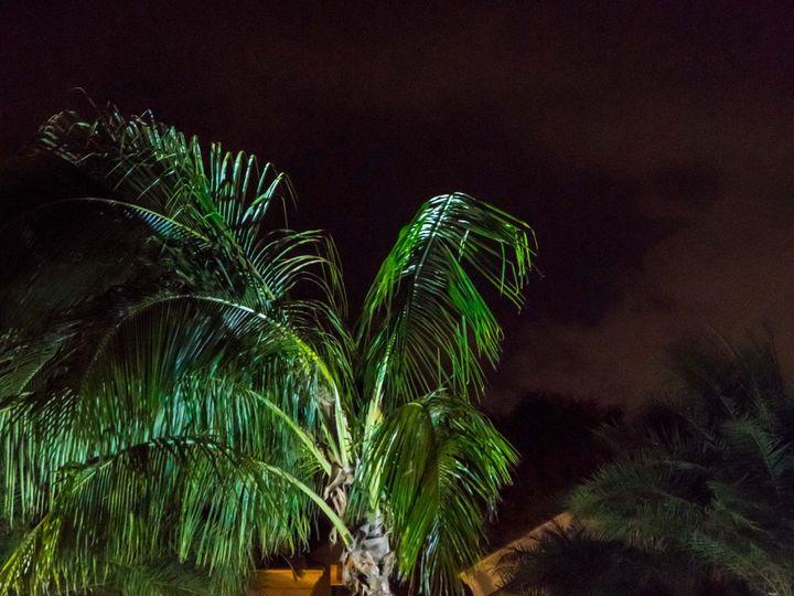 Tmx 1475695465795 58 Andrea  Kenneth Wedding By Gaby Chang West Palm Beach, FL wedding venue