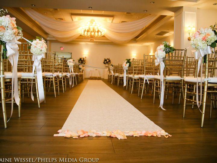 Tmx 1523120255 11111ef48ea80c19 1523120254 864d0c78e84f3d1f 1523120250333 2 Ballroom B Ceremon West Palm Beach, FL wedding venue