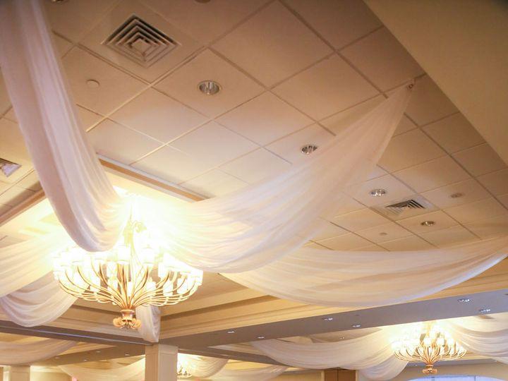 Tmx 1523120286 6792d9c75dbb38b6 1523120284 D6138a7d5cd349e4 1523120280415 5 Ballroom Guests Se West Palm Beach, FL wedding venue