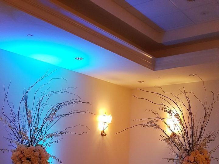 Tmx 1523120424 6b1bbc866f7425d5 1523120422 9fa944a776b2c5c6 1523120416571 15 Sweetheart Table West Palm Beach, FL wedding venue