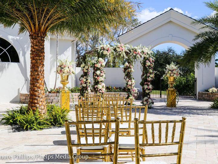 Tmx 1523151398 C4207749031ad922 1523120249 2b674efaba1afcdf 1523120247 328ea233cc9bdc14 152312 West Palm Beach, FL wedding venue