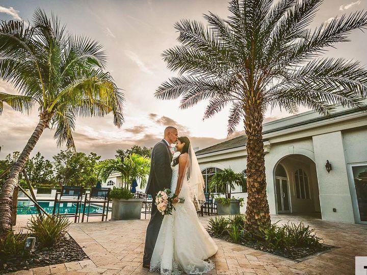 Tmx Img 2274 51 944836 1559178559 West Palm Beach, FL wedding venue